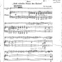 Conzertstuck (Piano Score).pdf