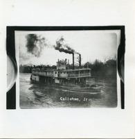 Callahan, Jr.