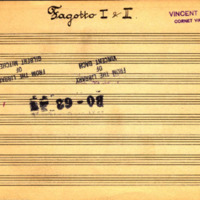 BO63-Fagotto 1 and 2-Orchestral Selections 2.pdf