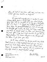 Ethan Exhibit Part 3.pdf