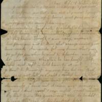 March 3, 1864-1.jpg