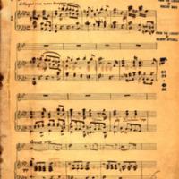 BO22-StrassGarn-Theme and Variations on Sehnsuchtzalzer (Part 2).pdf