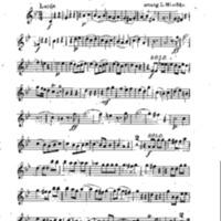 BQ9-Excelsior-Cornet-Quartette Heft II.pdf
