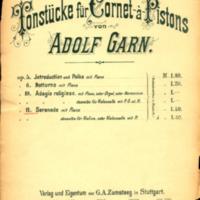 Serenade-Ad. Garn.pdf