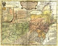 British_Colonies_1755.jpg