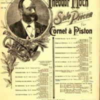 BO19-Fantasie Concertante(Th. Hoch).pdf