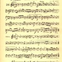 BQ14-Hoch-BrassQuartetIV.pdf