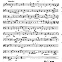 BQ53-Gebet aus Lohengrin (Wagner).pdf