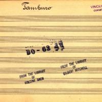 BO63-Tamburo-Orchestral Selections 2.pdf
