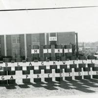 MC5-031.jpg