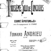 BP6-Andrieu- Troisieme Solo De Concours.pdf