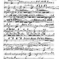 Conzertstuck (Ensemble Parts 2).pdf