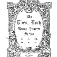 BQ11-Hoch- Brass Quartet Series1.pdf