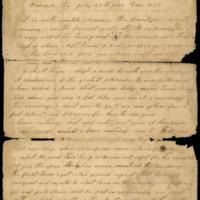 July 27, 1862-1.jpg