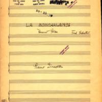 BO25-Sabathil-La Nonchalance.pdf
