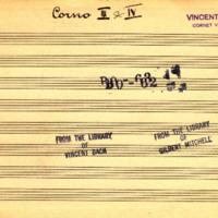 BO63-Corno 3 and 4-Orchestral Selections 2.pdf