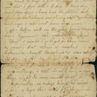 September 19, 1863-1.jpg