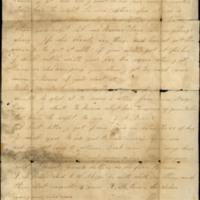 February 20, 1863.jpg