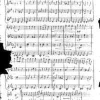 Allegro non Troppo Jachakruskey.pdf