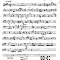 BQ43 - Die Post im Walde (Schaffer).pdf