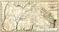 Barker_Georgia_1795.png