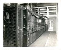MC384-4-4-102.jpg