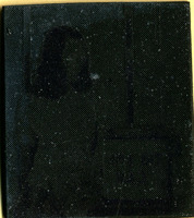 MC384-6-4-046.jpg