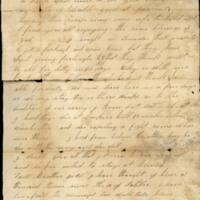 October 25, 1862.jpg