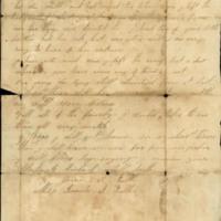 October 22, 1862-2.jpg