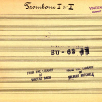 BO63-Trombone 1 and 2-Orchestral Selections 2.pdf
