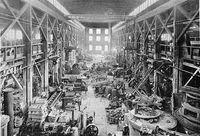 Iron Works.jpg