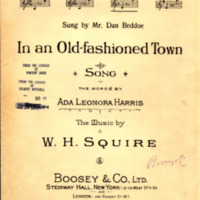 BO17-Squire-In an Old Fashioned town.pdf