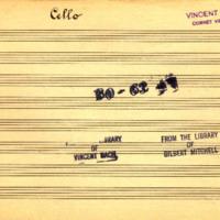 BO63-Cello-Orchestral Collection 2.pdf