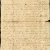 October 22, 1862-1.jpg
