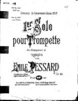 BP28- Pessard-Solo pour Trompette.pdf