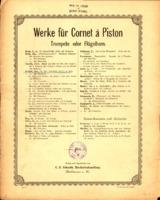 Auf der Alp! - J. Koslek (first page of piano part missing).pdf