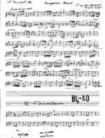 BQ40-Hungarian March (Schubert), O Tannenbaum (arr. Dietzel).pdf