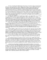 Sept. 20, 2020.pdf
