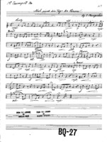 BQ27-Bumgartner-NochSindDieTageDerRosen.pdf