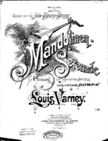 Varney-Mandolinen Serenade.pdf