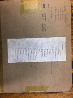 "BB28-Hume-Gounod-""Suite Bohemian"" & ""Divine Redeemer"".pdf"