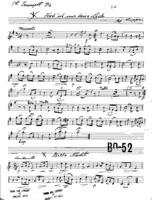 BQ52-Hab'ich nur deine Liebe (Luppe), Stille Nacht.pdf