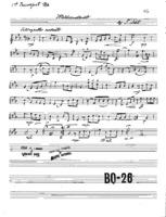 BQ26 - Waldandacht (Abt).pdf