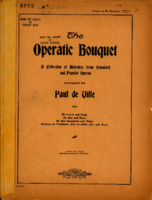 BP78-Ville-Operatic Bouquet (Piano).pdf