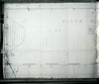 MC14-3-019.jpg
