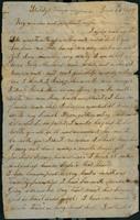 June 28, 1864-1.jpg