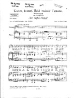 BO6-Komm-, komm-, Held meiner Traume (Oskar Straus).pdf