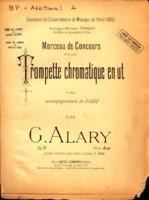 BPadd1-Morceau de Concours for Trumpet in C (G. Alary) (op. 57).pdf