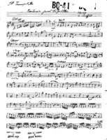 BQ41-Fantasie from Rigoletto (arr. Dietzel).pdf