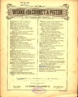 Der Wirthin Tochterlein-C. Kreutzer.pdf